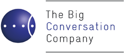 The Big Conversation Company